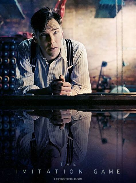 enigma film knightley 89 best the imitation game images on pinterest benedict