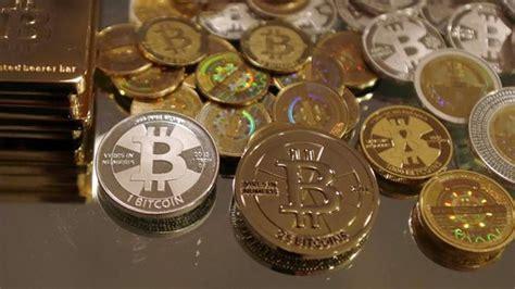 bitcoin kena pajak kisah orang indonesia yang keruk untung dari koleksi