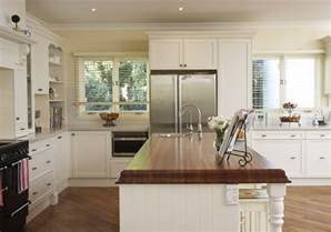 Design My Own Kitchen Layout by Design My Own Kitchen For The Perfect Kitchen Home