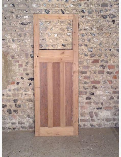 1930 Interior Doors 1930 Doors