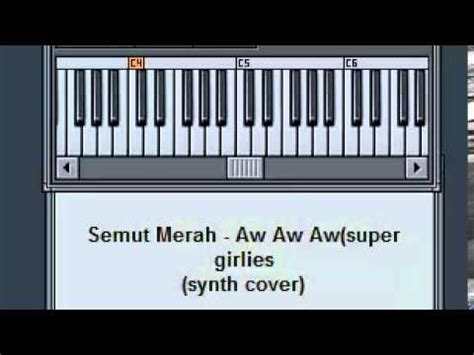 download mp3 chrisye semut merah full download super girlies aw aw aw ost yang masih