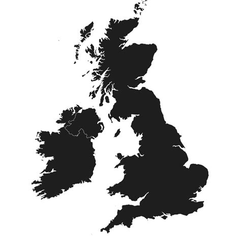 black in black black and white england pictures to pin on pinterest