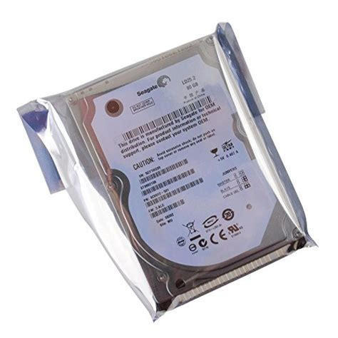 80gb Drive 2 5 by Seagate 80gb 2 5 Inch Ide 80 Gb 2 5 Pata Laptop