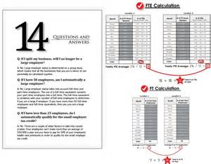 fte calculation template headcount fte summary live data images frompo