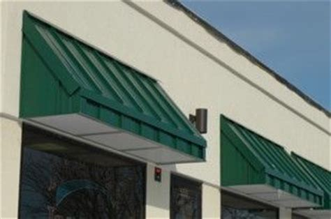 advanced awning company 17 best images about awnings on pinterest copper front