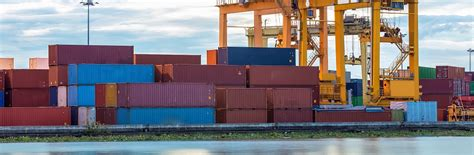 door to door freight services lcl shipping lcl freight door to door freight services