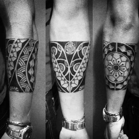 tattoo tribal masculina no braço tatuagem tribal masculina significados pre 231 o e 90 ideias