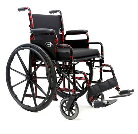 Weel Chair by Ultra Light Wheelchairs Lightweight Wheelchairs Ultralight