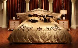 luxury bedroom set you are not authorized to view this page