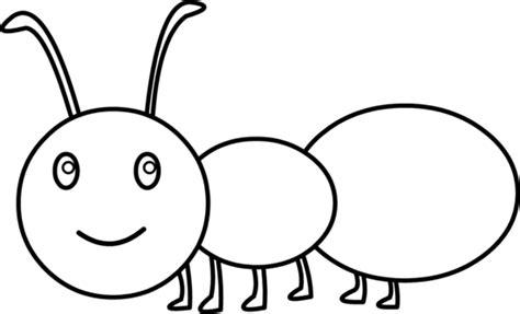 cute cartoon ant cliparts co