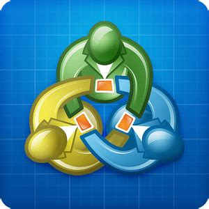 metaquotes software corp archives apk world of application