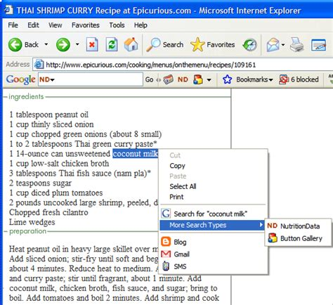 google design toolbar google toolbar api tattoo design bild