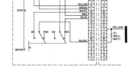 wiring diagram for brick lights wiring get any cars and