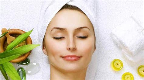 Wajah Wijaya Skin Care til cantik 12 masker alami uh memutihkan wajah anda kabar berita artikel gossip