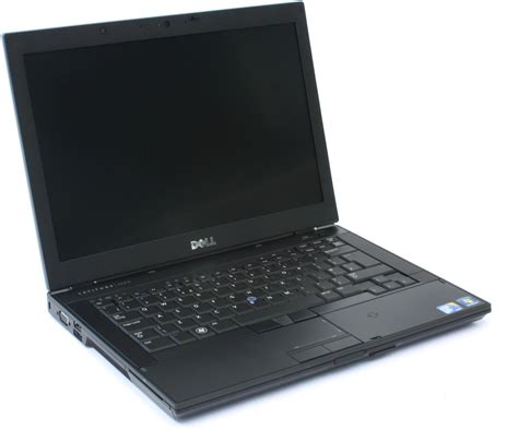 Laptop Dell Latitude E6410 I5 refurbished dell latitude e6410 windows 7 i5 laptop 4gb ram 320gb hdd 163 144 00