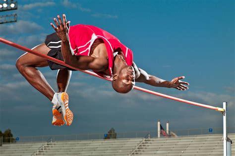 high jump high jump drills how to coach beginners