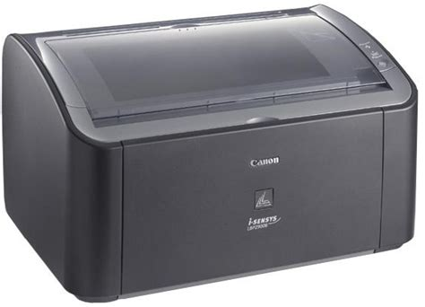 Printer Laserjet Lbp 2900 canon lbp 2900b single function printer canon flipkart