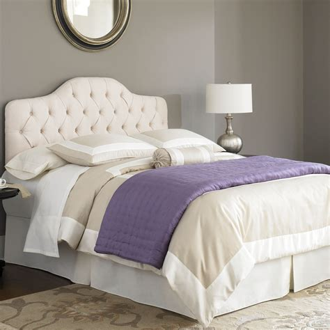 fbg martinique upholstered headboard fashion bed group upholstered headboards and beds b72123