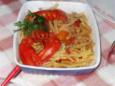 astice come si cucina ricerca ricette con astice sotto sale giallozafferano it