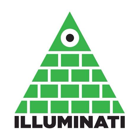 illuminate logo illuminati logo drawing www imgkid the image kid
