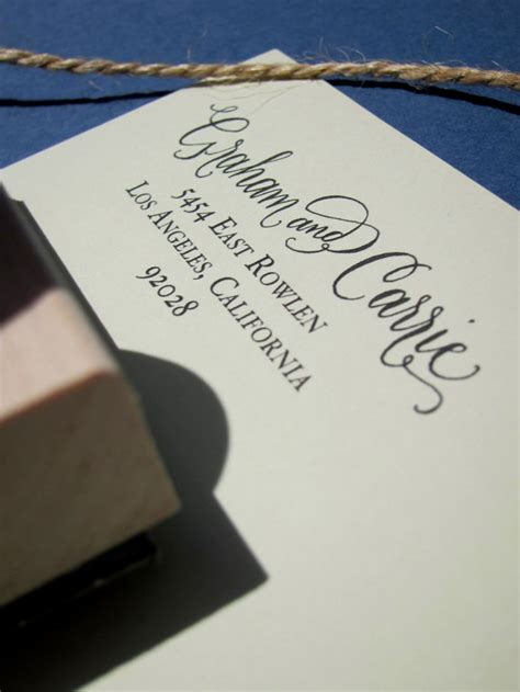 how to calligraphy wedding invitations diy story on the spot five uncomplicated strategies to personalize the marriage ceremony