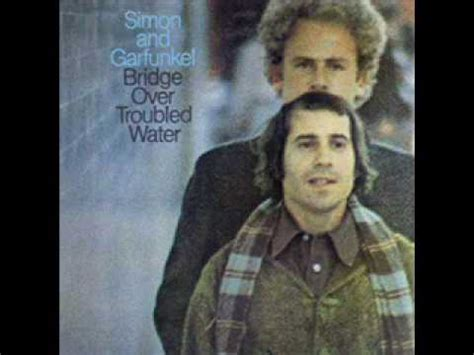 paul simon cecilia simon garfunkel cecilia youtube