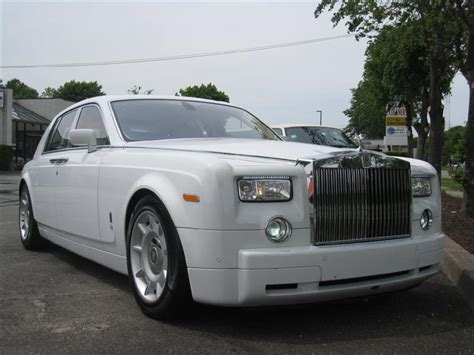 prom limo prices legend limousines inc senior prom for