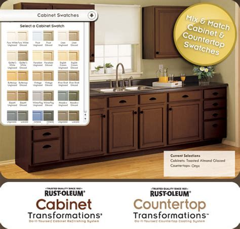 kitchen cabinet refinishing kits kitchen cabinet restoration kit cheap kitchen cabinet