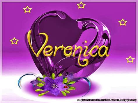 imagenes de amor para veronica un sentimiento llamado amor veronica