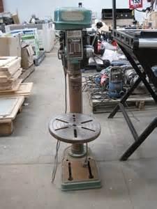 bench drill press australia bench drill press baker model bd 2 auction 0959