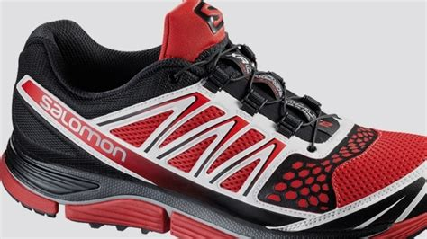 best trail running shoes 2015 top 20 best trail running shoes to get for 2015 best