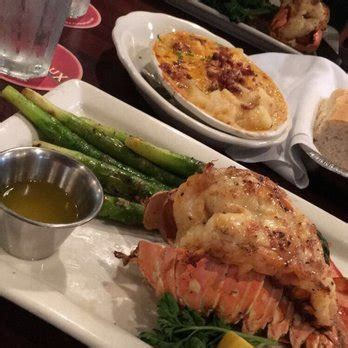 Pappadeaux Seafood Kitchen Westmont Il 60559 by Pappadeaux Seafood Kitchen 908 Photos 738 Reviews