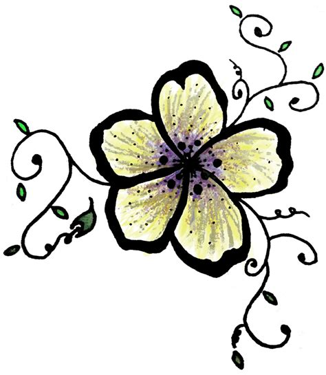 buttercup flower tattoo designs buttercup flower www imgkid the image kid