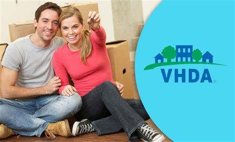 a vhda mcc can help you buy your home jimmy