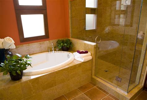 bathroom renovation contractors bathroom remodel nj cream ridge allentown upper