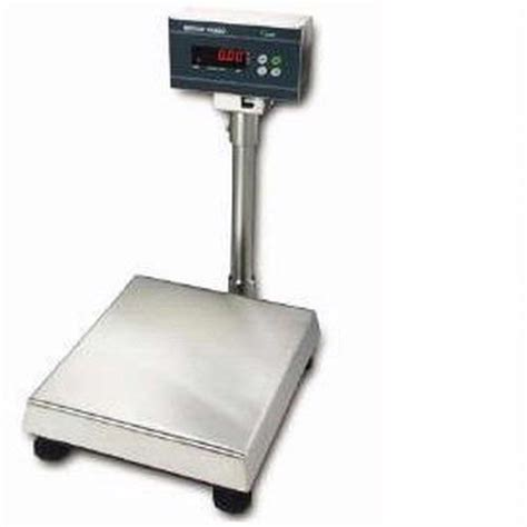 mettler toledo bench scale mettler toledo xpress xwt300m xis standard bench scale