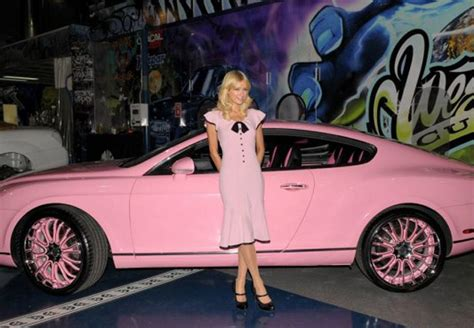 tyga yellow bentley fotos dos carros de ricos e famosos fotos de carros