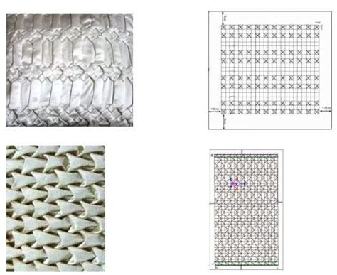 grid pattern for matrix design of canadian smocking 1001 fashion trends canadian smocking tutorial