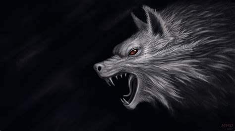 wallpaper abyss wolf 2 wolf hd wallpapers backgrounds wallpaper abyss