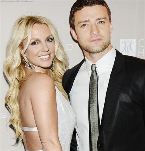 justin timberlake and britney spears 743 best images about britney spears on pinterest shape