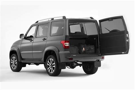navy blue jeep patriot 100 navy blue jeep patriot 2013 jeep compass review