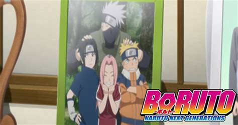 anoboy boruto episode 34 boruto episode 34 spoilers preview graduation approaches