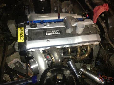 nissan l28 engine diagram 28 images datsun 280zx
