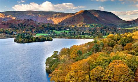 places  propose   uk lake district    popular spot  pop  question