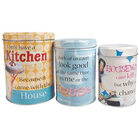 kitchen tea coffee sugar canisters new retro canisters tea coffee sugar kitchen ebay