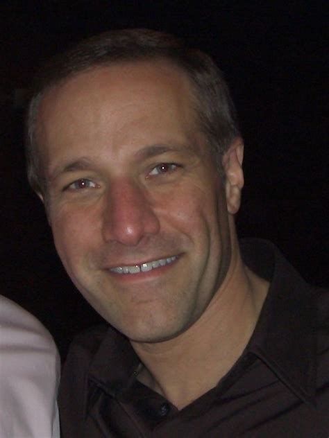 jim brickman file jim brickman 2006 jpg
