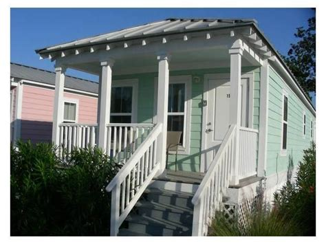 katrina cottages for sale in mississippi 2br katrina cottage tiny houses pinterest cottages
