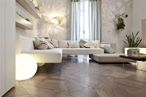 immagini di divani moderni mobili per soggiorno moderni arredamento salotto lago