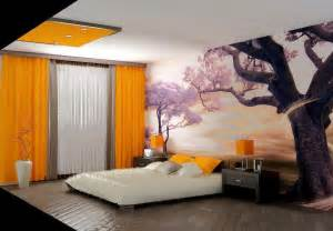 Wall Decor Ideas For Bedroom Ideas For Bedrooms Japanese Bedroom