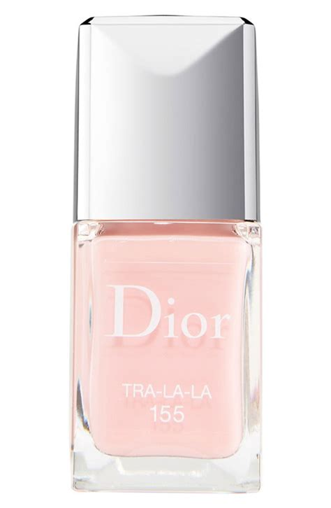 10 Prettiest Nail Polishes by 10 Best Nail For Summer Chanel Dolce